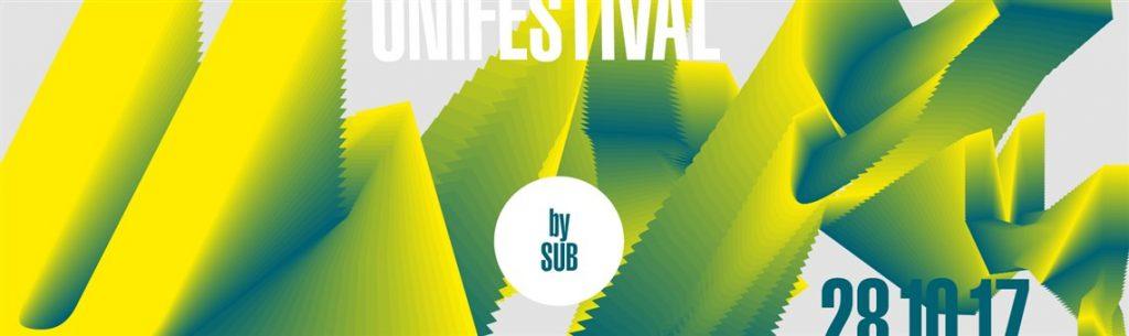 Unifestival 2018