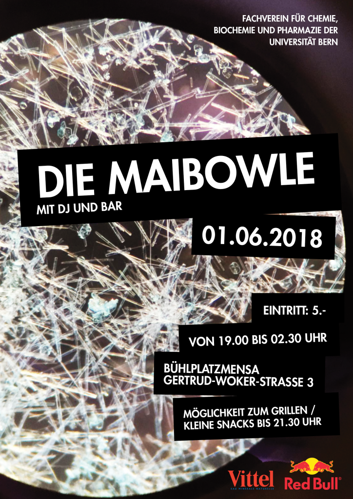 ONLINE-Maibowle2018